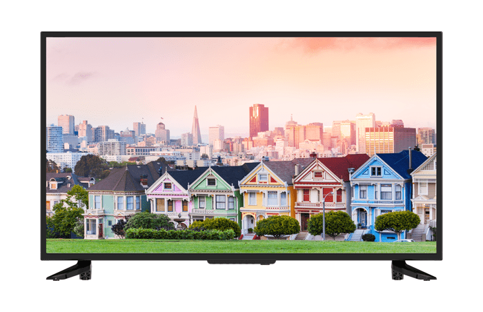 cheap-39-in-tv-black-friday-deal