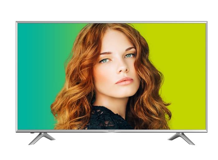 cheap-55-in-samsung-4k-tv-black-friday-deal