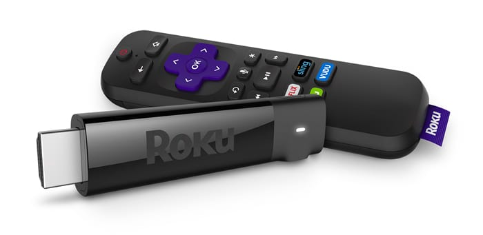 cheap-roku-streaming-stick-black-friday-deal