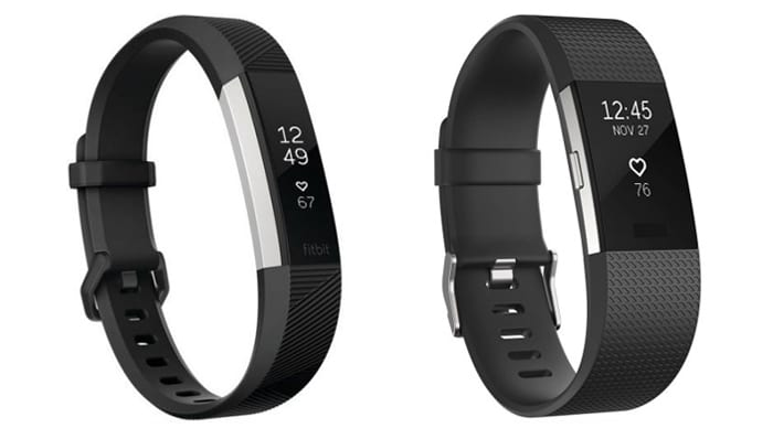 cheap-fitbit-alta-fitbit-charge-2-black-friday-deal