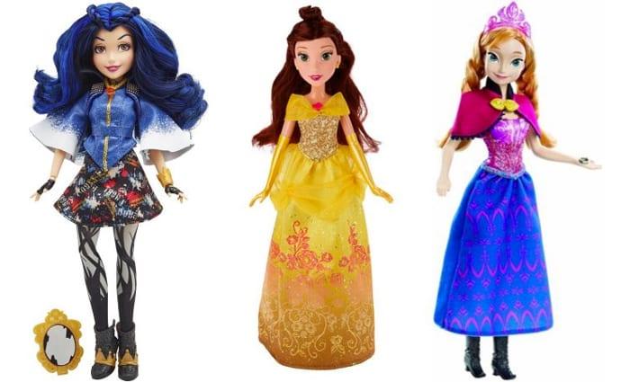 cheap-disney-fashion-dolls-black-friday-deal