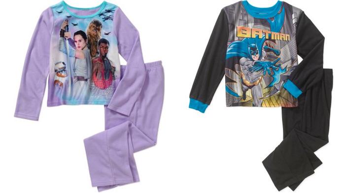 cheap-kids-pajamas-black-friday-deal