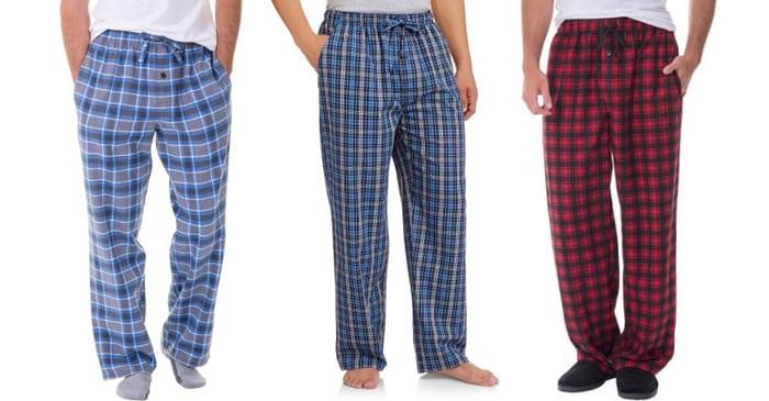 cheap-mens-sleep-pants-black-friday-deal