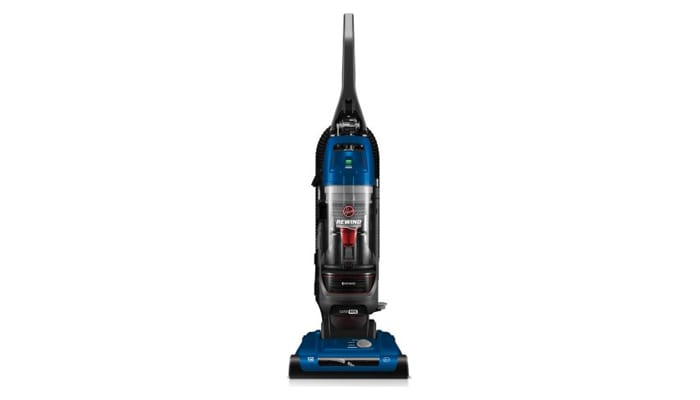 cheap-hoover-vacuum-black-friday-deal