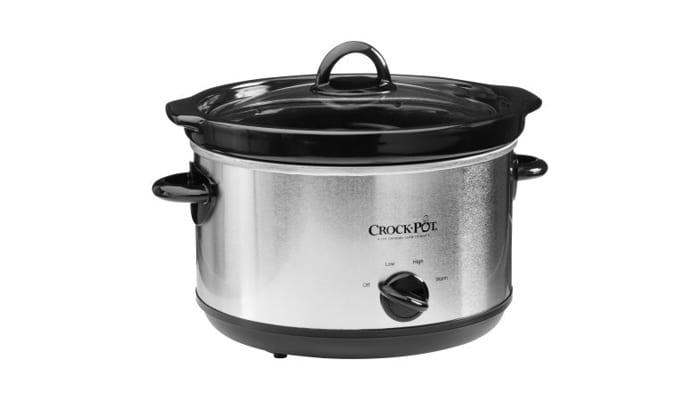 cheap-crock-pot-slow-cooker-black-friday-deal