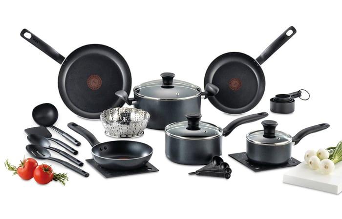 cheap-cookware-set-black-friday-deal