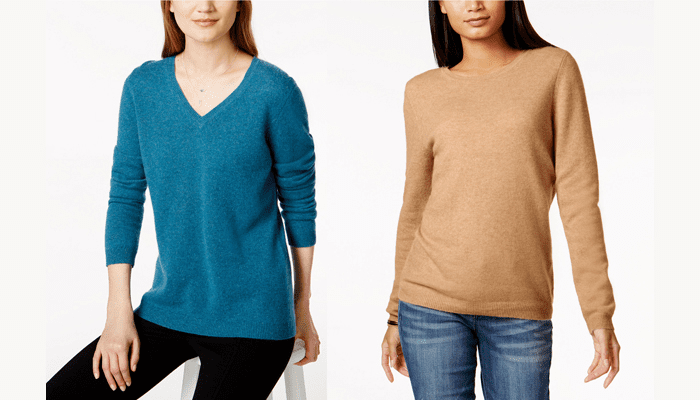 cheap-cashmere-sweaters-black-friday-deal