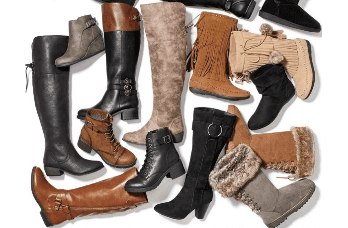 cheap-womens-boots-black-friday-deal