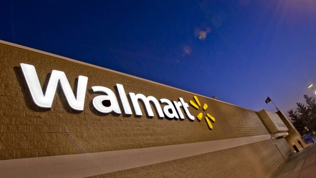 Where to Find the Walmart Black Friday Store Map & Layout