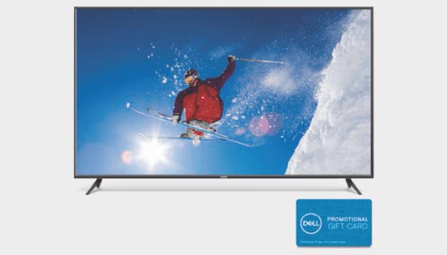 50-in-vizio-4k-tv-black-friday-deal-dell