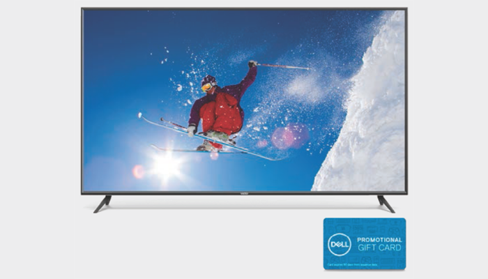 50-in-vizio-4k-tv-black-friday-deal-dell