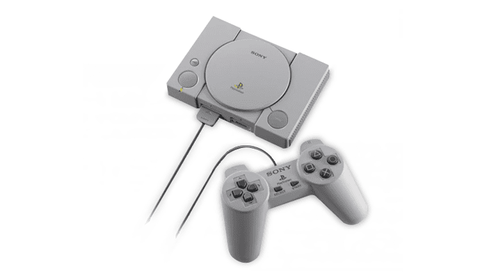 sony-playstation-classic-console-deal-dell