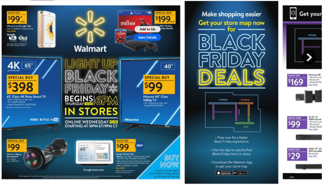 how-to-find-walmart-black-friday-store-maps copy