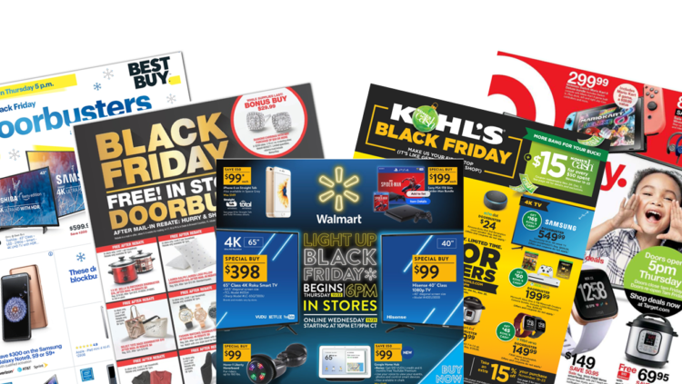 42e3d544957c The Best Black Friday Deals   Leaked Ads in 2019