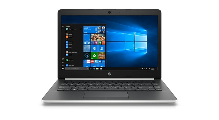hp-laptop-black-friday-deal-staples
