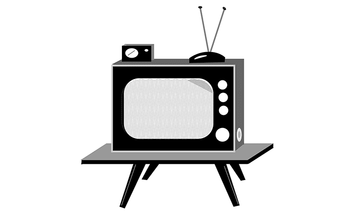 generic-tv-image