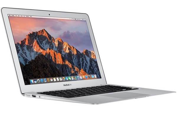 Best Buy Macbook Air