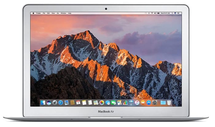 cheap-macbook-cyber-monday-deal