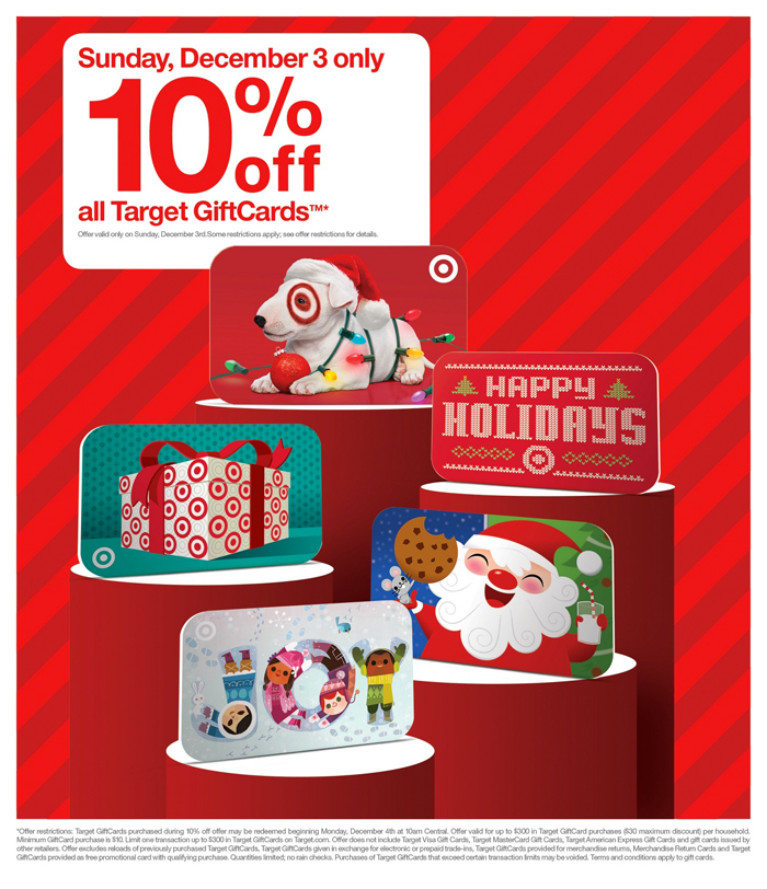 target-discounted-gift-cards-2017