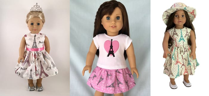76014697f All of the Ways You Can Save on American Girl Dolls and Accessories