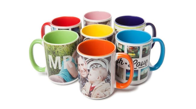 cheap-photo-mugs-shutterfly-coupon