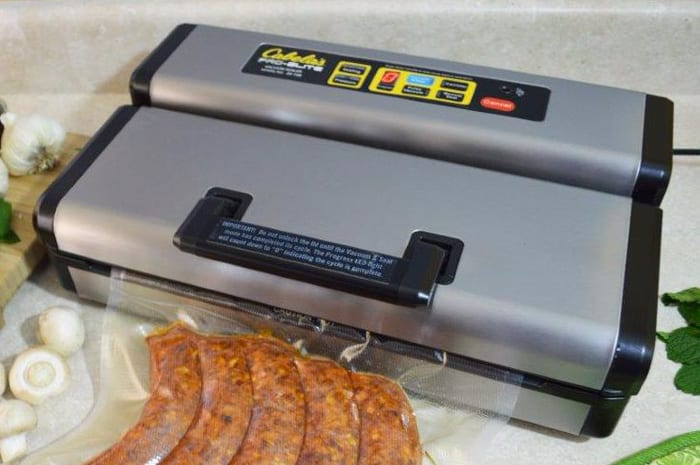 cheap-vacuum-sealer-deals-cabelas-sale