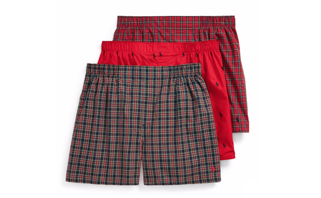 cheap-designer-boxers-ralph-lauren-deals