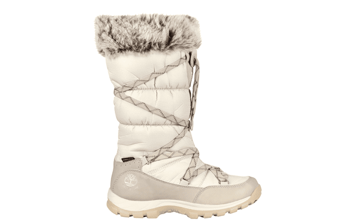 cheap-winter-boots-deal-timberland-sale