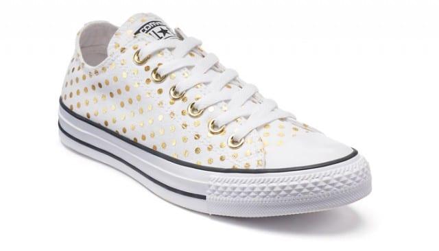 Converse shoes at kohls