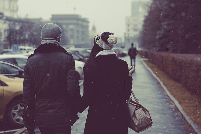 couple-2619226_640