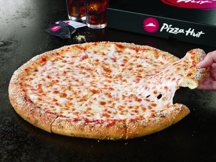 pizza-hut-pizza
