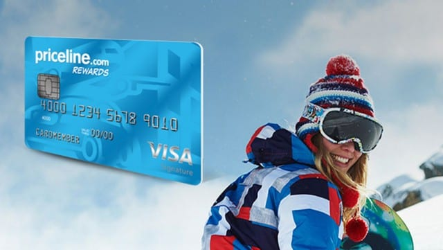 Is the Priceline Rewards Visa Card Right for Your Wallet?