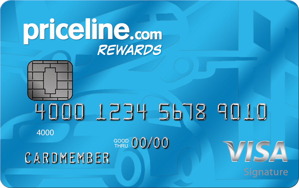 priceline-rewards-visa-credit-card-flat