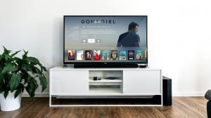 The 5 Best Places to Buy a TV Online