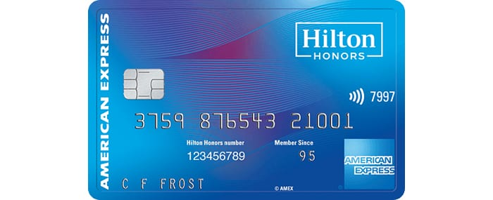 Best credit card signup bonuses for august 2018 amex hilton honors aspire credit card 700px colourmoves