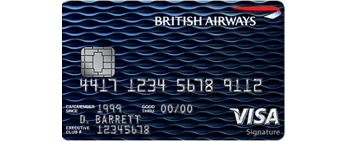chase-british-airways-travel-credit-card-700px