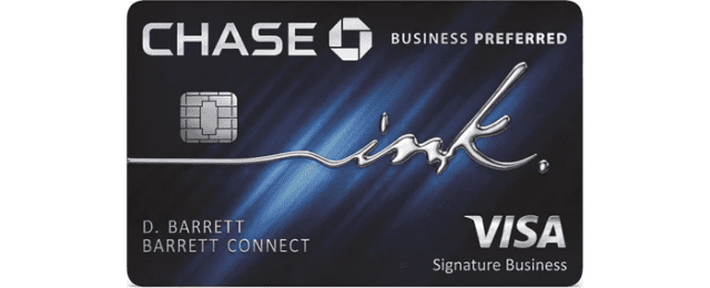 chase-ink-business-preferred-credit-card-700px
