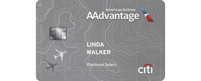 citi-aadvantage-credit-card-700px
