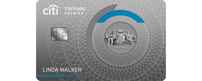 citi-thankyou-premier-credit-card-700px