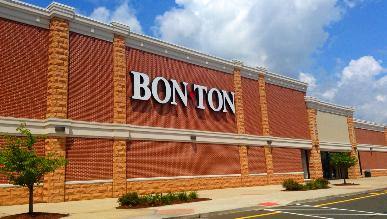 Bon-Ton Closing 47 Store Locations this Spring | Brad's Deals