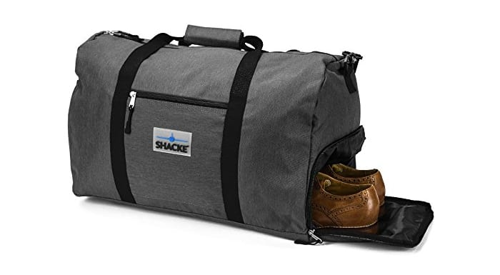 cheap-carry-on-duffel-bag-shackes-deal