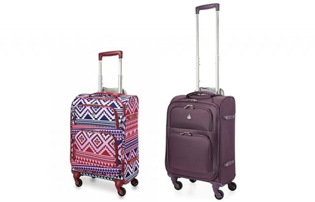 cheap-carry-on-bag-aerolite-max-deal