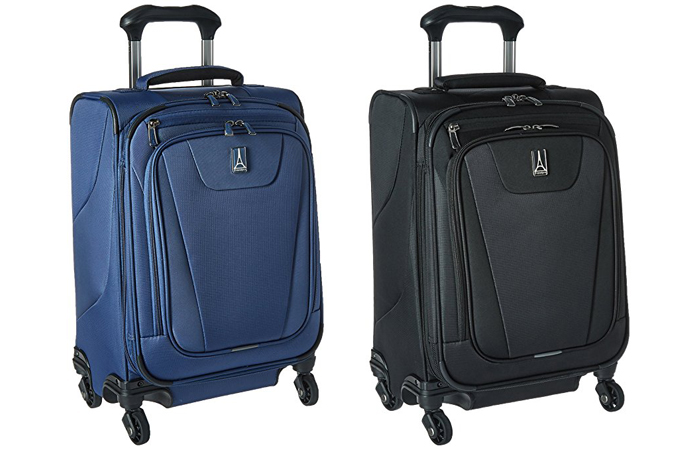 cheap-carry-on-spinner-travelpro-deal