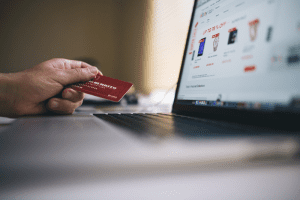 Buy Now, Pay Later: Is It A Good Option?