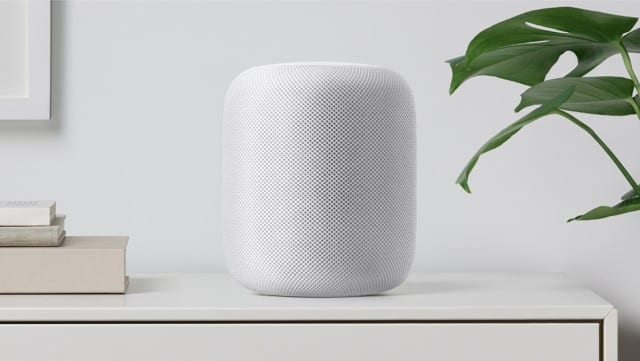 apple-homepod-review-cover