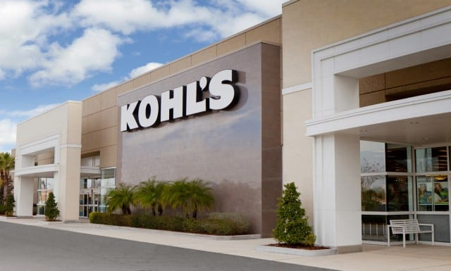 Big Changes are Coming to Kohl's Cash!