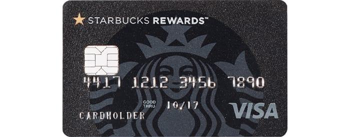 starbucks-credit-card-image-700px