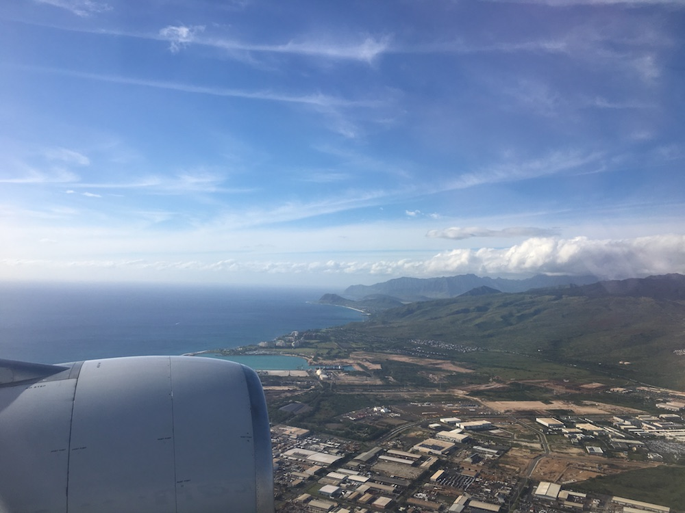 Cheap Hawaii Vacation