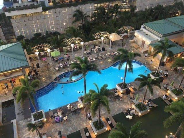 Hawaii Luxury Vacation Cheap