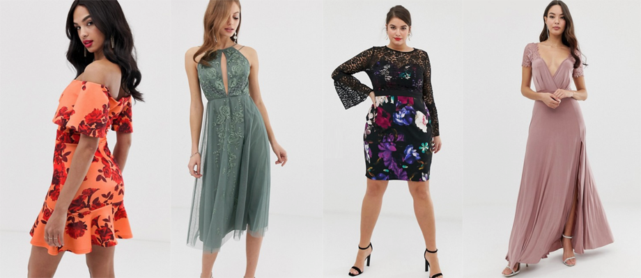 cheap-prom-dresses-asos